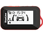 StarLine E96 v2 BT GSM GPS