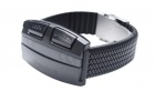 Брелок R420 black