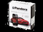 Pandora DXL-3910 Pro